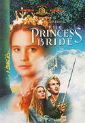 The_princess_bride764981