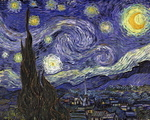 751pxvangoghstarry_night_2