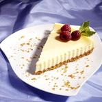 Ny_cheesecake_3