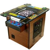 Pacman_table_2