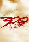 300_1