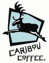 Caribou_logo_3