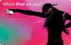 Ipod_dance_1
